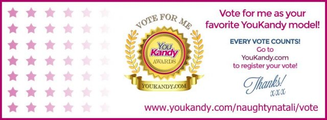 youkandy